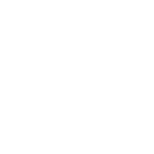 Colombia News